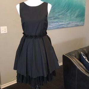 Alice + Olivia Dresses - Alice & Olivia Cocktail Dress